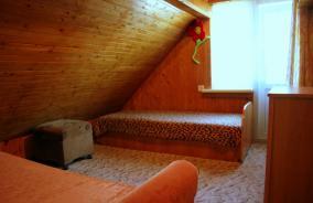 Miegamasis-2